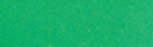 Winsor&Newton Winton Oelfarben S1  145 Chromgrün