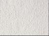 Rauhfaser Erfurt Vliesfaser Rolle 0,53 x15m