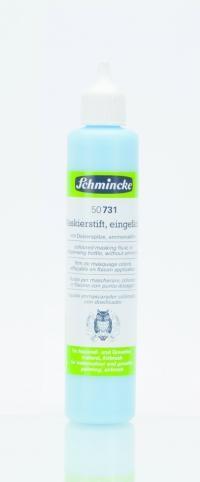 Schmincke Aquarell Hilfsmittel 731 Maskierstift, eingefärbt
