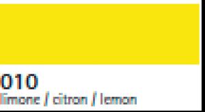 Fimo Soft Modellmasse zum brennen 110°C 30 Min. 8020-10 limone