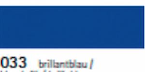 Fimo Soft Modellmasse zum brennen 110°C 30 Min. 8020-33 brillantblau