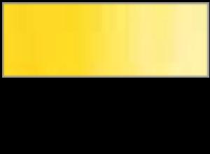 Lukas Oelfarbe Studio C 210 S1 Zitronengelb Primaer Gelb