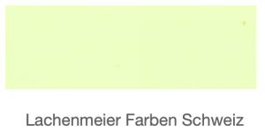 Profi-Acryl A 110  Elfenbein hell         ++dd Künstleracrylfarbe