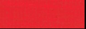 Profi-Acryl B 362 Feuerrot                    ++d    Künstleracrylfarbe