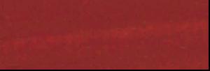 Profi-Acryl B 370 Rot Karmin               ++d Künstleracrylfarbe