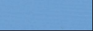 Profi-Acryl B 420  Lila pastell               ++dd       Künstleracrylfarbe