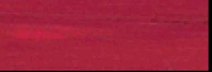 Profi-Acryl B 440 Magenta primär rein      +L   Künstleracrylfarbe