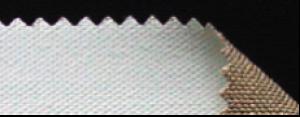 Leinwand L01 Pisa Universalgrund Reinleinen 475gr 210cm Rolle 10m = 21m2