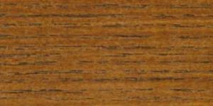 SW Holzlasur AquaVision Flächen-Lasur WB S13 9824 Nussbaum