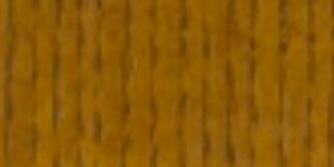SW Holzlasur AquaVision Flächen-Lasur WB A 9825 Eiche