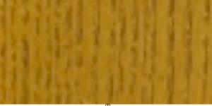 SW Holzlasur AquaVision Flächen-Lasur WB A 9830 Eiche hell