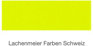 Profi-Acryl A 140 Gelb primär               ++d  Künstleracrylfarbe