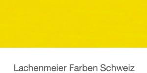 Profi-Acryl A 160 Sonnengelb                    +dd Künstleracrylfarbe