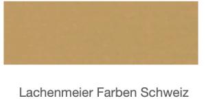 Profi-Acryl A 265 Hautfarbe                 +++dd Künstleracrylfarbe