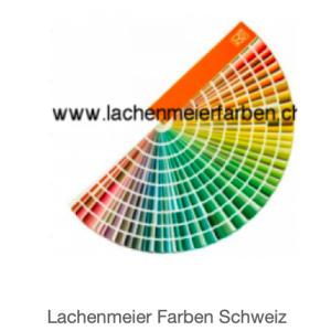Farbkarte Norm Ral Karte D2 Design Farbfächer mit 1688 Farbabbildungen