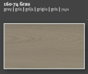Naturfarben Auro 160 A Holzlasur WB 160-74 Grau