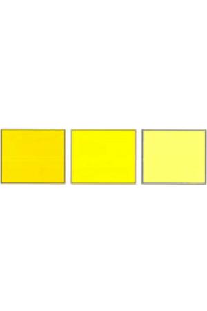 Pintasol Farbkonzentrat E-L 15 Gelb
