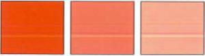 Pintasol Farbkonzentrat E-L 35 Orange