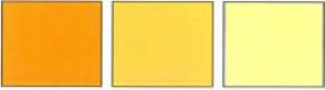 Pintasol Farbkonzentrat E-Wl 21 Oxydgelb