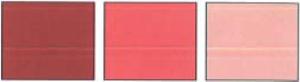 Pintasol Farbkonzentrat E-Wl 41 Oxydrot