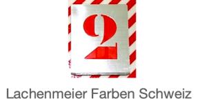 Schablonensatz Blech 0-9 A  70mm Schrifttyp: Antiqua