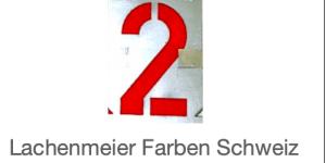 Schablonensatz Blech 0-9 A 70mm Blockschrift
