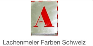 Schablonensatz Blech A-Z A 70mm Schrifttyp Antiqua