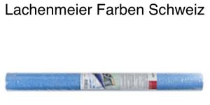 Ami Graphit-/Transferpapier Rolle 40cmx4m Blau