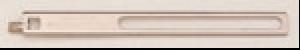 Messer NT Kreisschneider Zirkel  Verlängerung CE-700P zu C-1500P