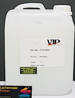 VIP Polytec Hi-Tech Oberflächenschutz, Kanne 5L