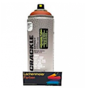 Montana Effect Spray Crackle EC8004 Brown