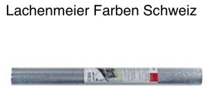 Pauspapier Transferpapier Rolle 40cmx4m Rolle 40cmx4m Schwarz, radierfähig, Graphitpapier