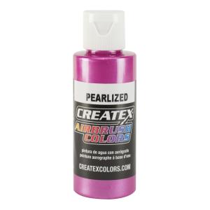 Createx Airbrushfarbe 5302 Pearl Magenta