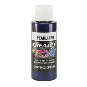 Createx Airbrushfarbe 5301 Pearl Purple