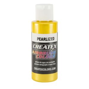 Createx Airbrushfarbe 5311 Pearl Pineapple