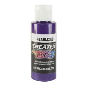 Createx Airbrushfarbe 5314 Pearl Plume