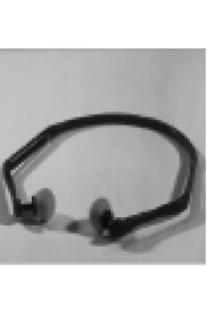 3M Gehörschutz Bügelgehörschutz 25dB 1310