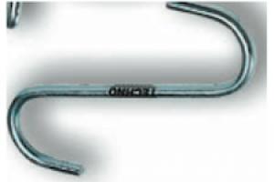Leiterhaken S Form