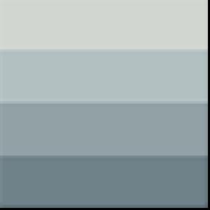 L&B Charbonnel Kupferdruckfarbe A S1 Encre Taille douce 902 Paynes Grau