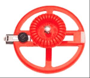 Messer NT Kreisschneider Zirkel /  C-2500 P