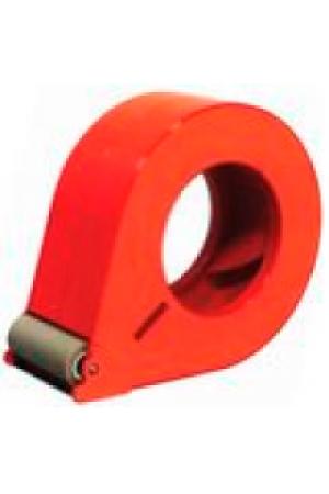 Tesa Handabroller 38mm für Verpackungsband
