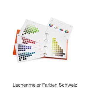 farbkarten farbf cher ral farbf cher thomas lachenmeier co. Black Bedroom Furniture Sets. Home Design Ideas