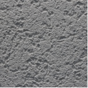 Thola Putz Kunststoffputz Kretzli aussen 2,0mm  Weiss