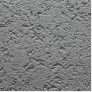 Thola Putz Kunststoffputz Kretzli innen 1,5mm  Weiss