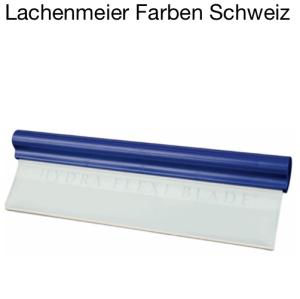 4CR 6320  Wasserabstreifer Waterblade 30cm
