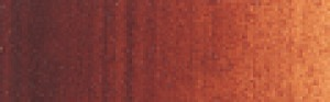 Winsor&Newton Winton Oelfarben S1  074 Siena gebrannt