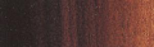 Winsor&Newton Winton Oelfarben S1  076 Umbra gebrannt