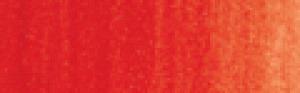 Winsor&Newton Winton Oelfarben S1  098 Kadmiumrot Dunkel