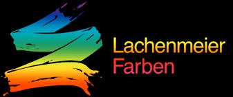 Thomas Lachenmeier & Co.