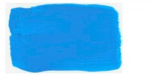 Profi gouache 531 sky blue artist decorative paint WB *